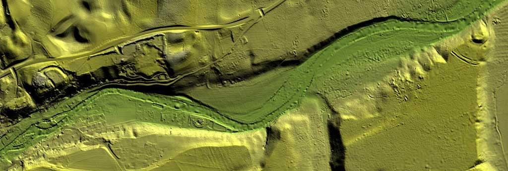 Bronzezeit Sunderburg